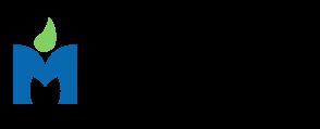 99源码网,程序代做,代写程序代码,代写编程,代写Java编程,代写php编程,计算机专业代做,计算机毕业设计,网站建设,网站开发,程序